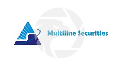 Multiline Securities