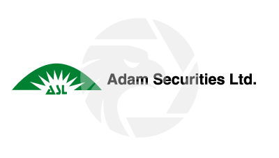 Adam Securities