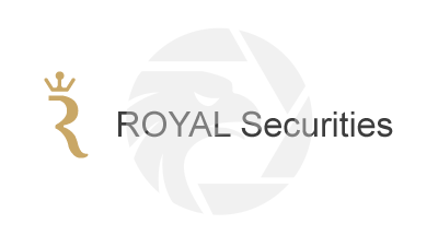 Royal Securities
