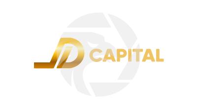 JD Capital