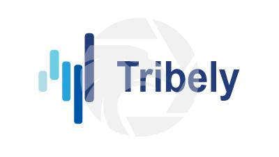 Tribely