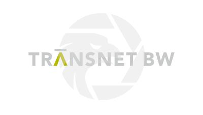 TransnetBW