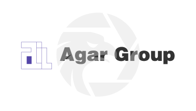 Agar Group