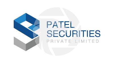 Patel Securities