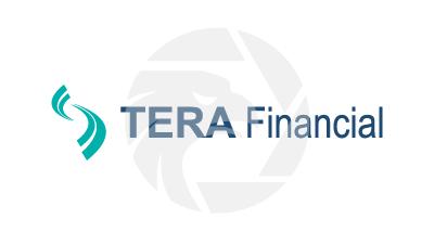 Tera Financial