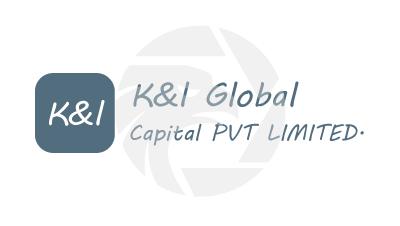 K&I Global Capital