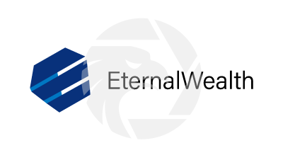 EternalWealth