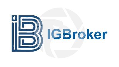 IGBroker