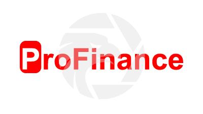 ProFinance.ru