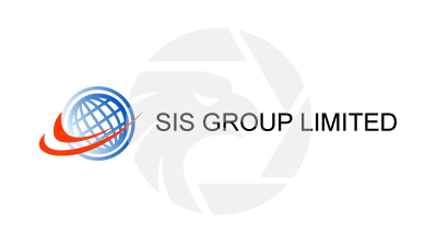 SIS GROUP