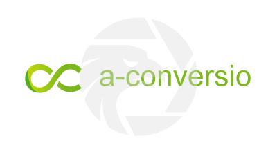 a-conversio