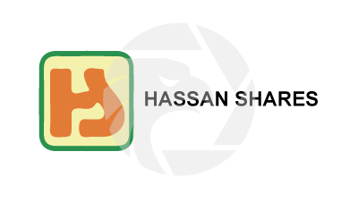 HASSAN SHARES