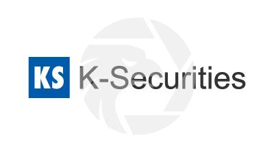 K-Securities