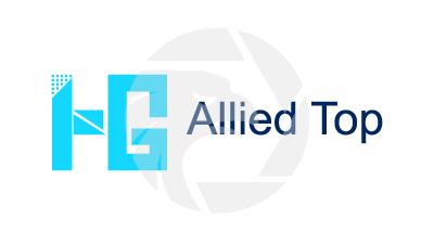 Allied Top FX