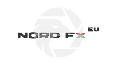 NordFX EU