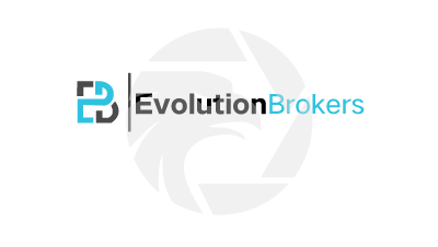 Evolution Brokers