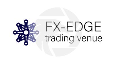 FX EDGE