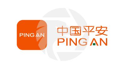 PING AN