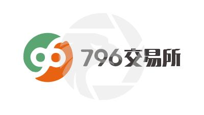 796Exchange