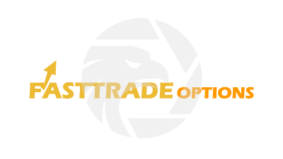 FastTrade Options
