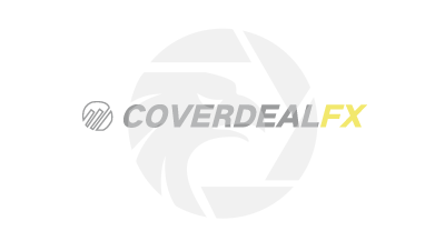 Coverdeal FX