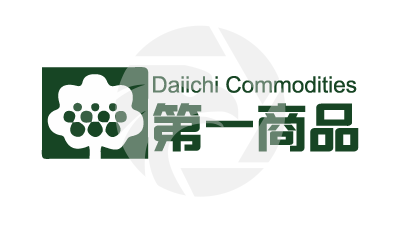Daiichi Commodities