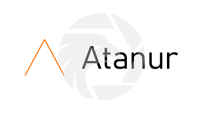 Atanur