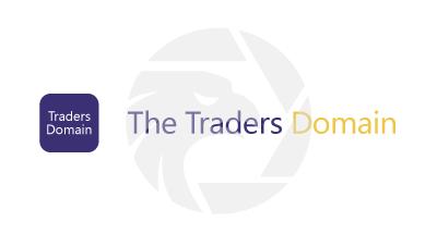 Traders Domain