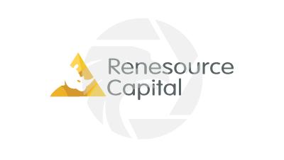 Renesource