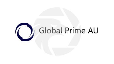 Global Prime AU