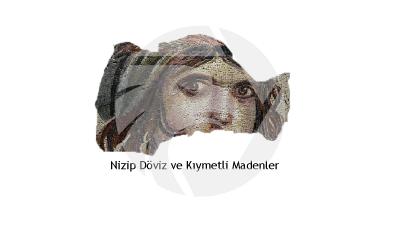 Nizip