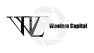 Woolam Capital