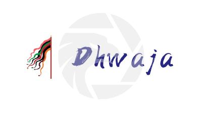 Dhwaja