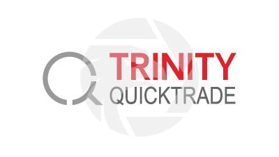 TRINITY QUICKTRADE