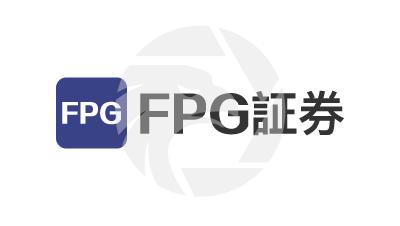 FPG Securities