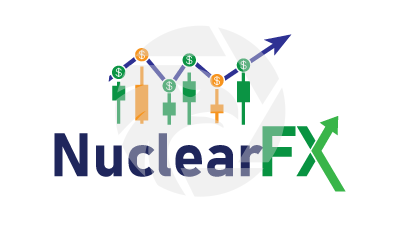 Nuclearfx