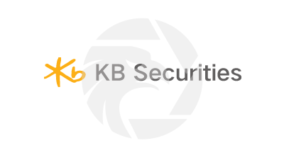 KB Securities