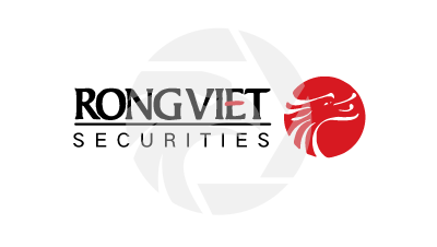 RongViet Securities