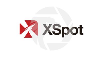 XSpot
