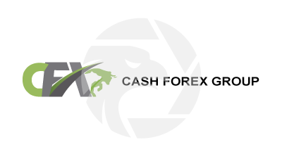 Cash Forex Group