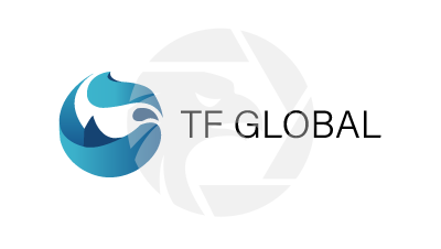 TF GLOBAL