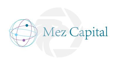 Mez Capital