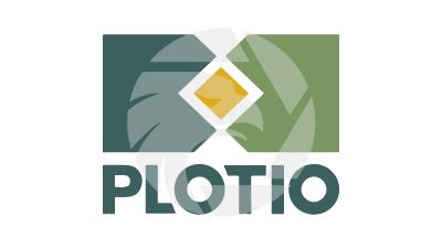 PLOTIO