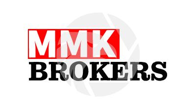 MMK BROKERS