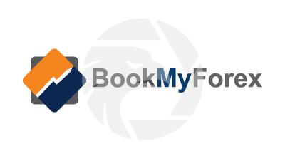 BookMyForex