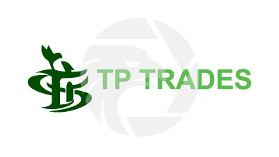 TP Trades