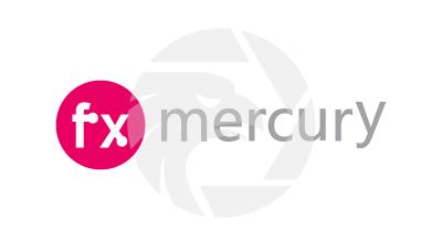Mercury FX