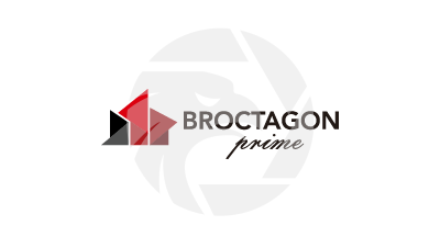 Broctagon Prime