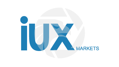 iUXmarket