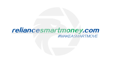 reliancesmartmoney
